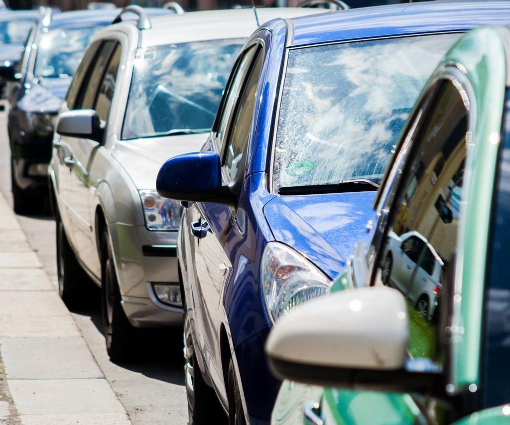 Get Cheaper Car Insurance in the UK